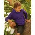 Childrens Sweatshirts And Hoodies