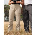 Ladies Trousers And Jog Pants