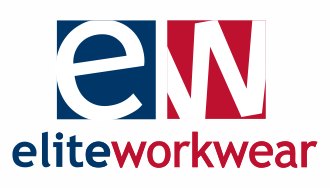 Elite Workwear UK