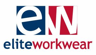 Elite Workwear UK