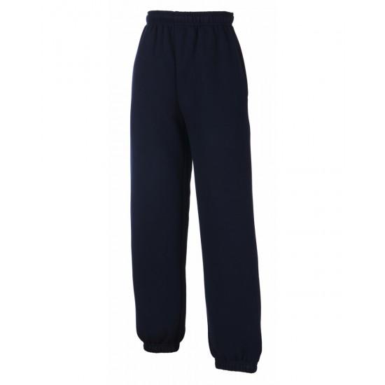 Children's Jog Pant (Age 5-13)