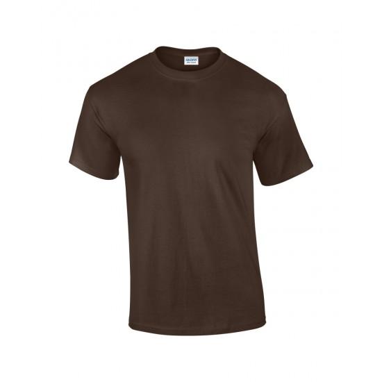 Ultra Cotton™ Adult T-Shirt