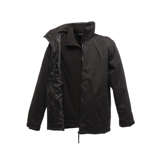 3 in 1 jacket