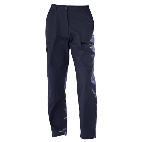 Ladies' Action Trouser (Long)