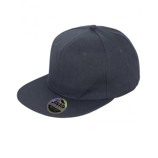 Bronx Original Solid Colour Cap