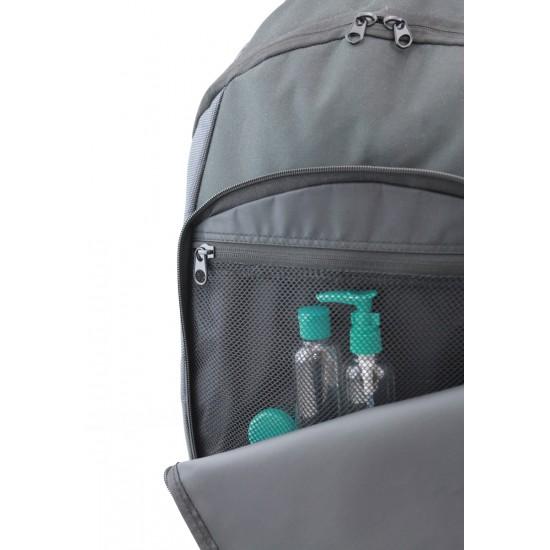 Carrara Trolley Bag