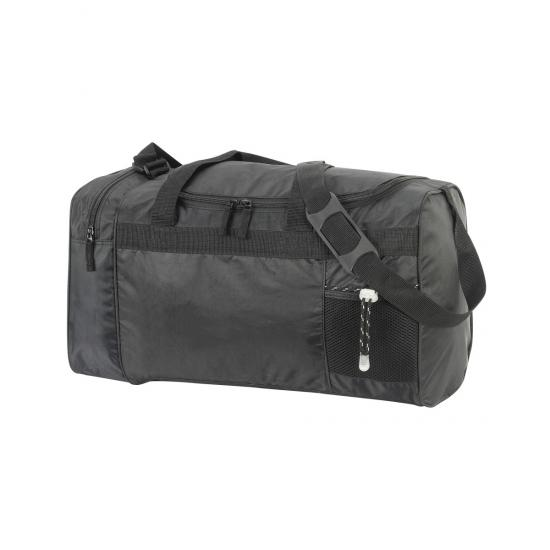 Cannes Sports/Overnight Holdall