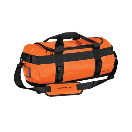 Atlantis Waterproof Gear Bag (Small)