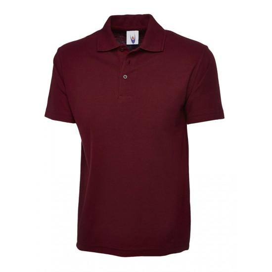 Active Poloshirt