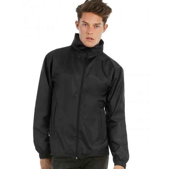 B&C ID.601 Mens Jacket