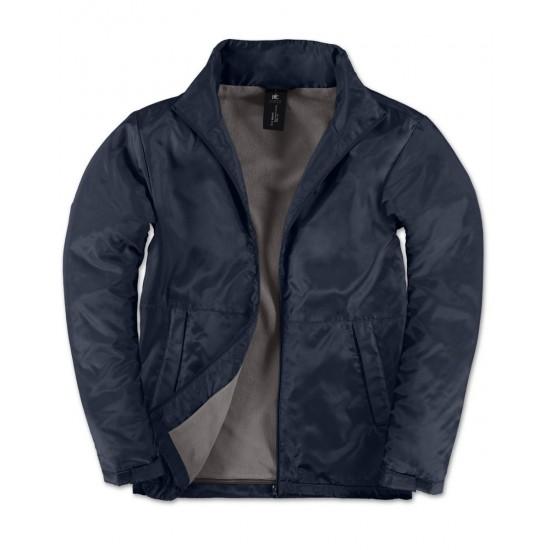 B&C Multi - Active Jacket Mens