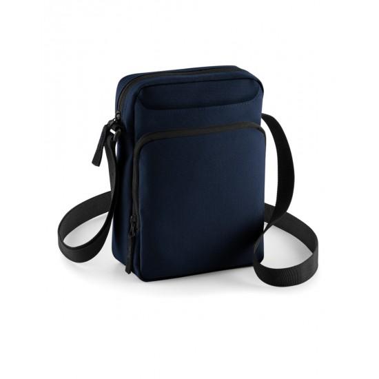 Bagbase Accross Body Bag