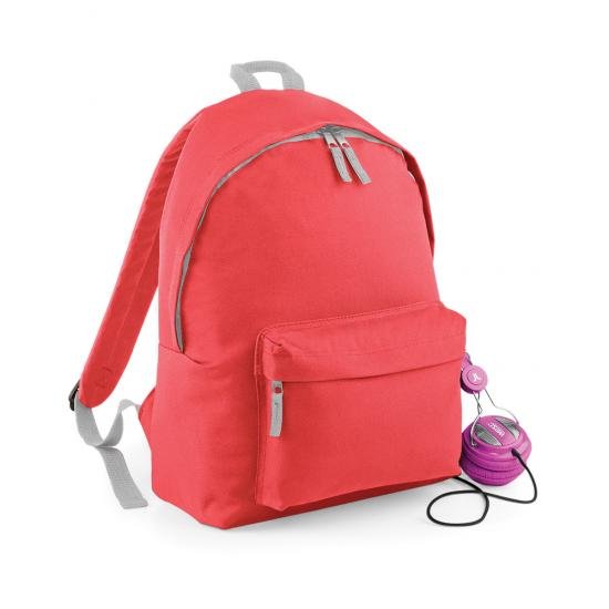 Bagbase Fashion Backpack