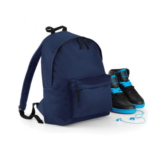 Bagbase Junior Fashion Backpack