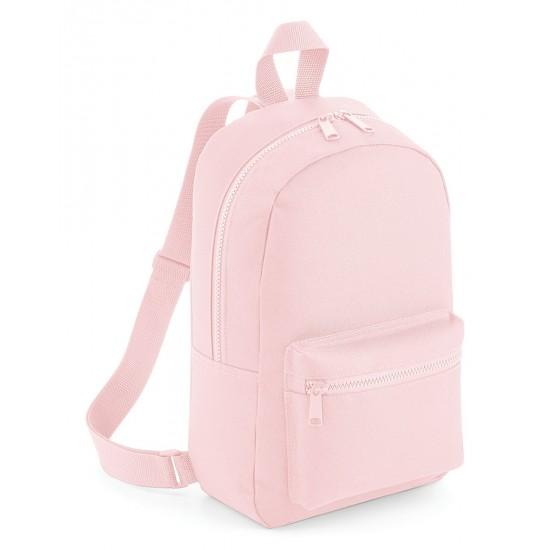 Bagbase Mini Essential Backpack