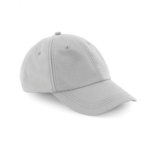 Beechfield Outdoor 6 Panel Cap