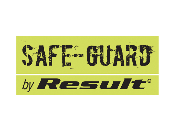 Result Safeguard