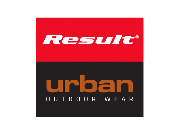 Result Urban Outdoor Wear